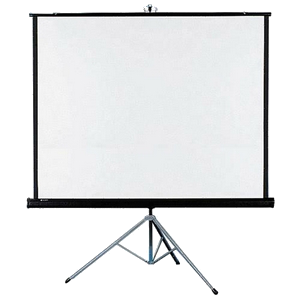 Chicago Projection Screen Rental